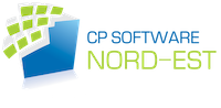 CP software nord-est
